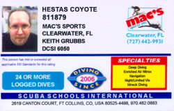 Hestas Coyote S Home Page Movies